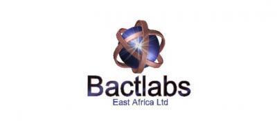 Bactlabs