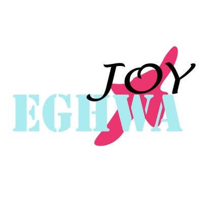 JoyEghwaNet