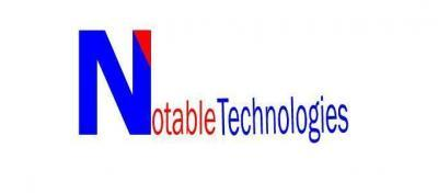 Notable_Technologies