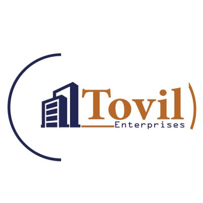 TovilEnterprises
