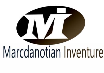 marcdanotian_inventure