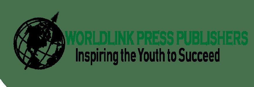worldlinkpresspublishers.